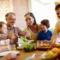 limites-sanos-entre-mi-pareja-y-su-familia